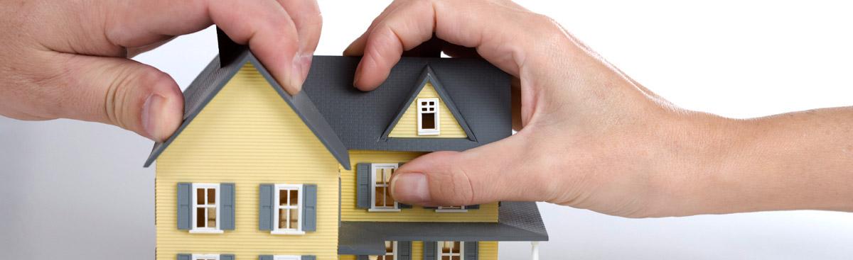 Divorce Property Division Attorney Lawyer San Rafael Marin