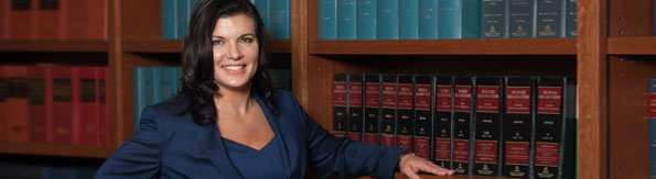 Disclaimer | Law Office of Christina Sherman | San Rafael, CA
