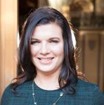 Christina Sherman