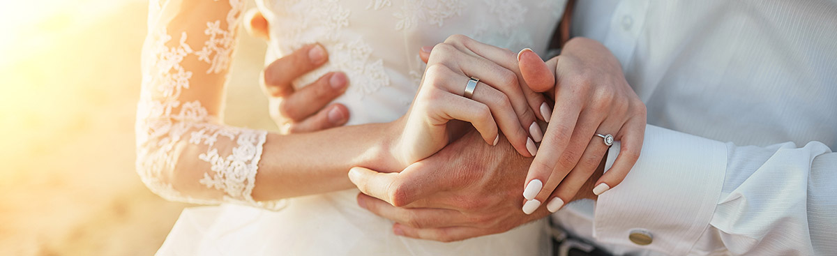 Marital Contracts Marin Attorney