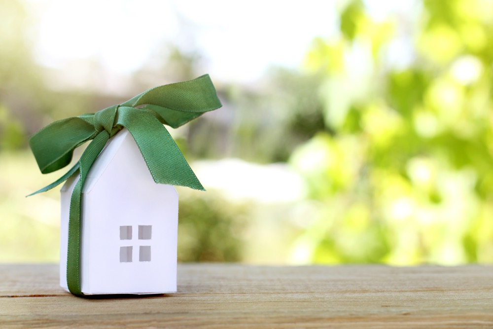 adding your spouse to your home's title - san rafael attorney